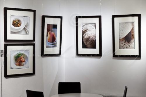 Exhibition-7371