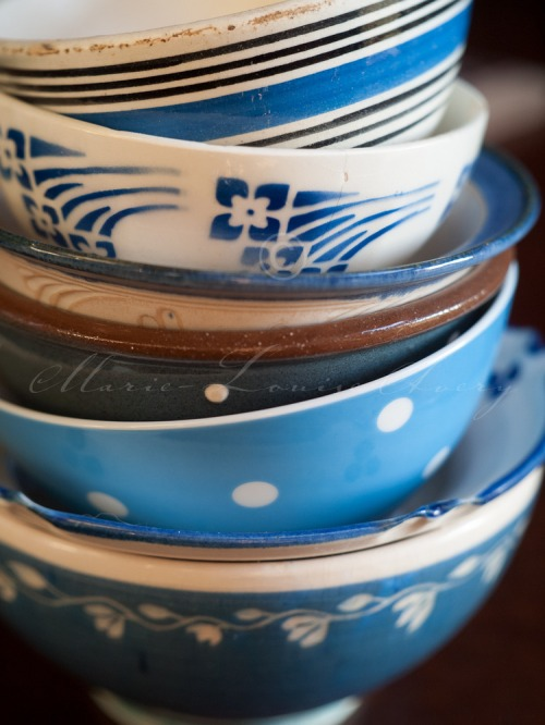 Blue_and_white_bowls-1155583