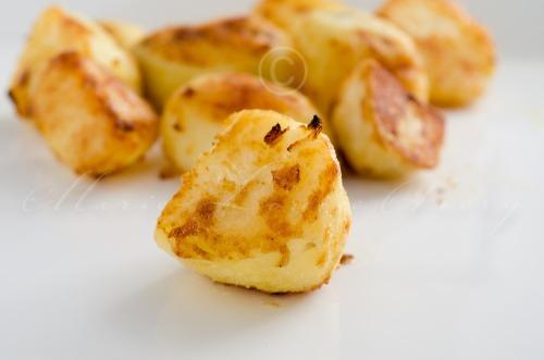 Roast_potato_-_press-0010-2