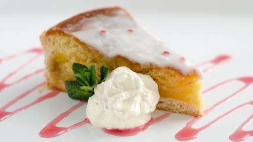 Lemon_raspberry_drizzle_cake-0