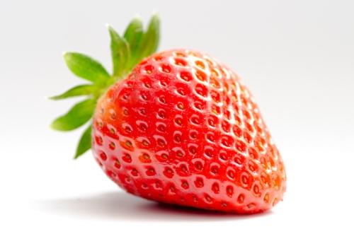 Strawberry-0023