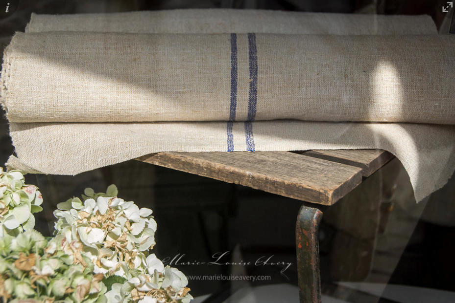 MARIE-LOUISE_AVERY__food___lifestyle_photography___Interiors_shop_window_stock_photography_image