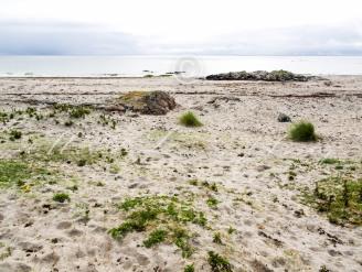 Heanish beach, Tiree-8290211
