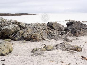 Heanish beach, Tiree-8290216
