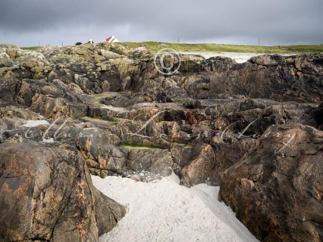 Heanish beach, Tiree-8290219