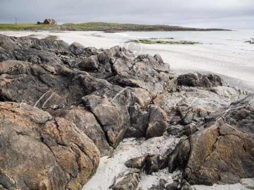 Heanish beach, Tiree-8290220
