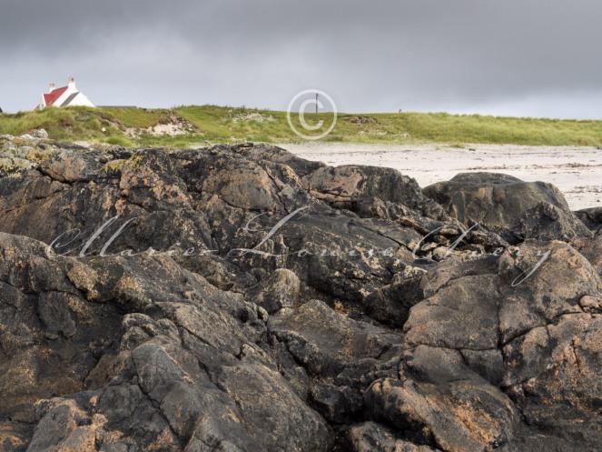Heanish beach, Tiree-8290224