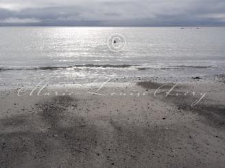 Heanish beach, Tiree-8290225