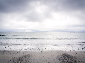 Heanish beach, Tiree-8290232