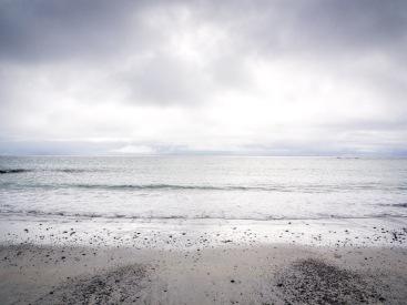 Heanish beach, Tiree-8290232