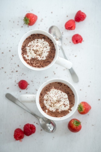Hot chocolate-0013