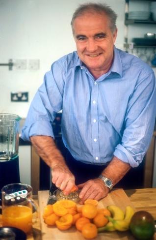 Rick Stein 1