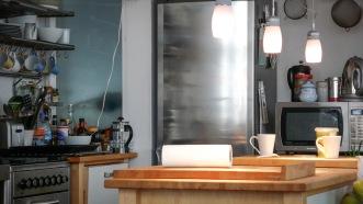Studio-1040117