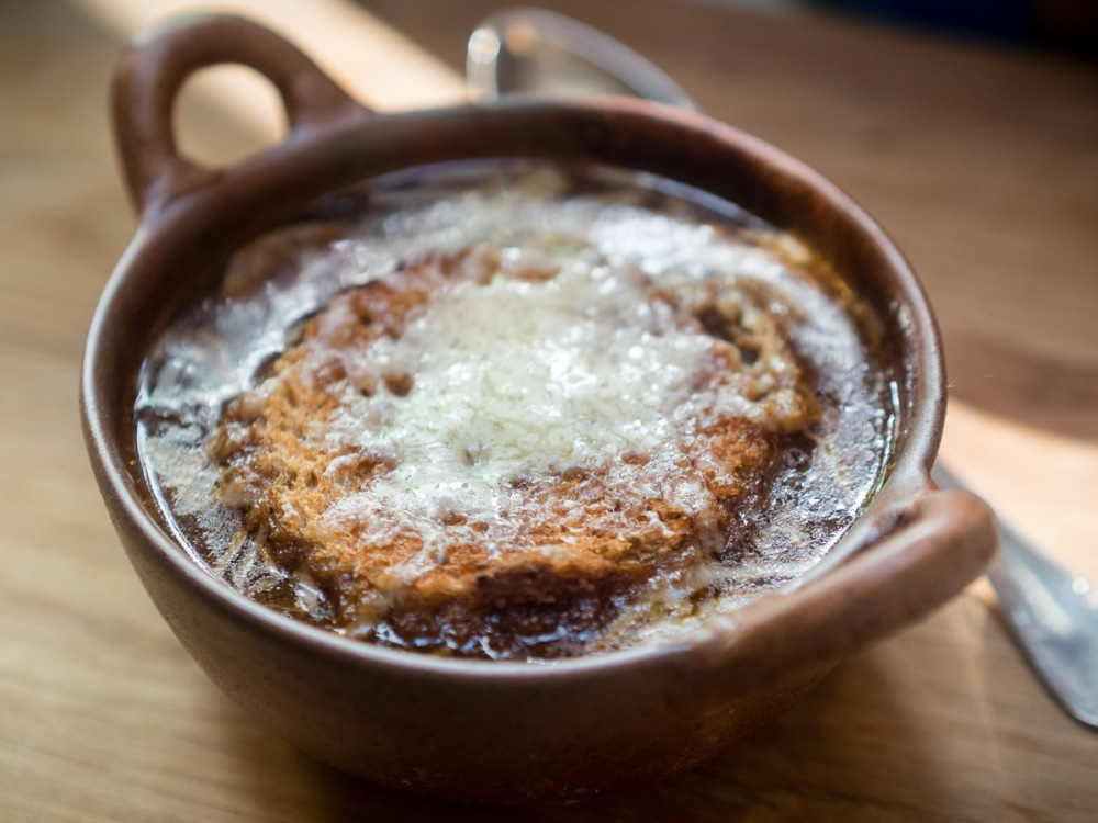 French onion soup-2090196