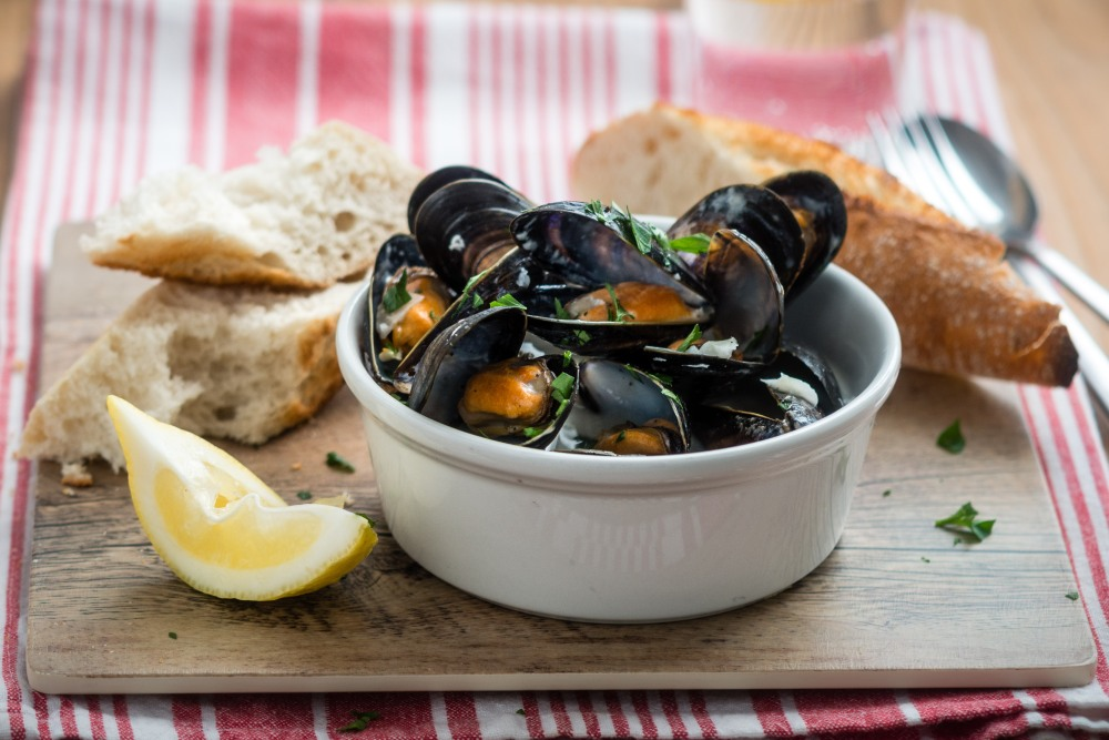 Moules mariniére-0077